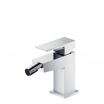 bidet mixer (25mm cartridge)