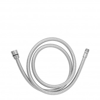 hose for kitchen sink/bath mixers, 150 cm