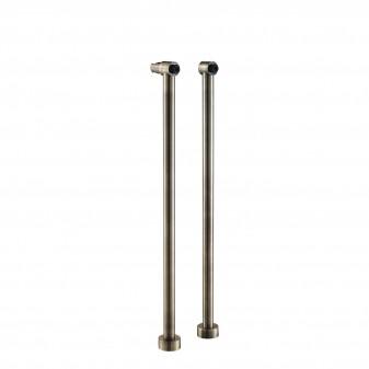 universal legs for bah mixers