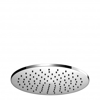 shower head, ø30 cm