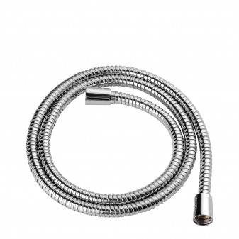 shower hose