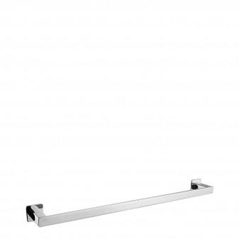 towel rail, 62 cm