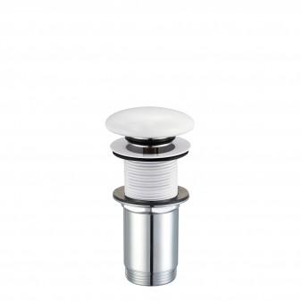 korek klik-klak do syfonu umywalkowego