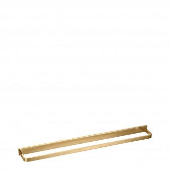 towel rail, 61 cm