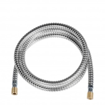 hose for kitchen sink mixers, 150 cm