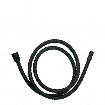 hose for kitchen sink/bath mixers, 180 cm