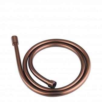 wąż prysznicowy, 150 cm