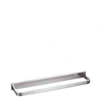 towel rail, 37 cm