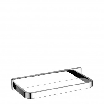towel rail, 21 cm