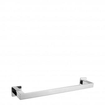 towel rail, 42 cm