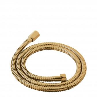 shower hose, 150 cm